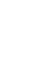 Bureau Antsje Zwart Logo